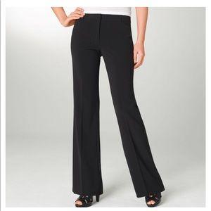 Star City Pants